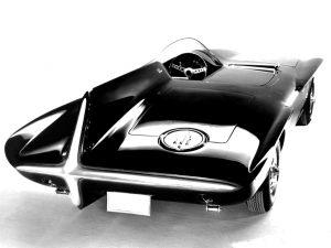 plymouth_xnr_concept_car_04