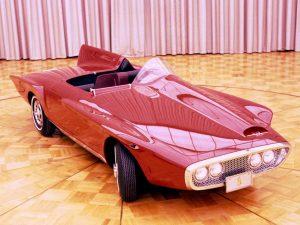 plymouth_xnr_concept_car_1