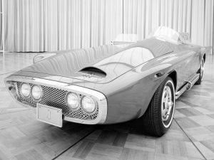 plymouth_xnr_concept_car_10