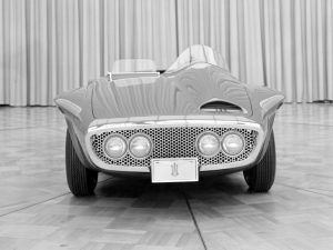 plymouth_xnr_concept_car_13