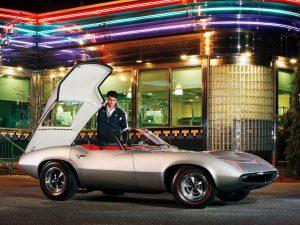 pontiac_banshee_concept_car_1