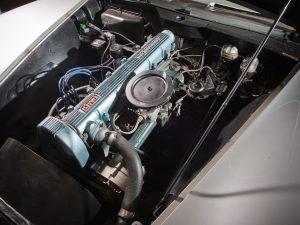 1964 Pontiac Banshee Concept Coupe