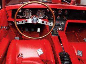 pontiac_banshee_concept_car_2