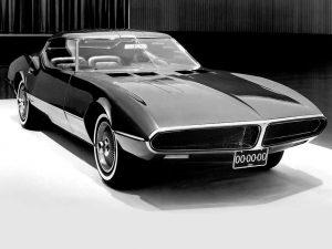 pontiac_banshee_xp-798_concept_car_1