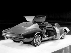 pontiac_banshee_xp-798_concept_car_2