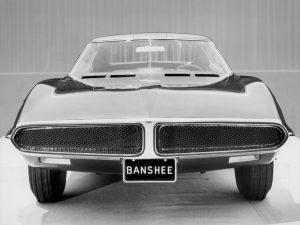 pontiac_banshee_xp-798_concept_car_4