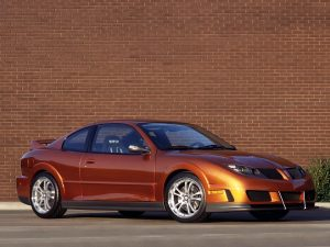 pontiac_sunfire_ho_2.4_sema_car_1