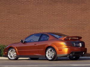 pontiac_sunfire_ho_2.4_sema_car_2