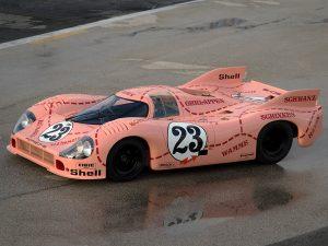 porsche_917_20_pink_pig_1