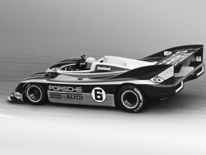porsche_917_30_can-am_spyder_9