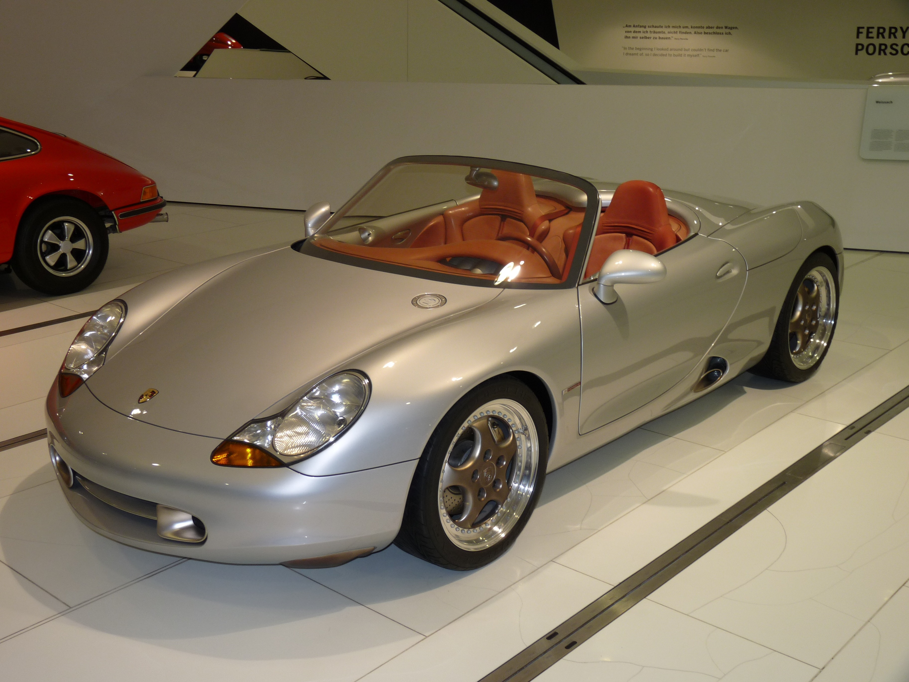 Porsche_boxster_concept_1 Porsche_boxster_concept_2 IMG_1184  Porsche_boxster_concept_4 Porsche_boxster_concept_5  Porsche_boxster_concept_6 ...