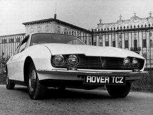 rover_2000_tcz_concept_1