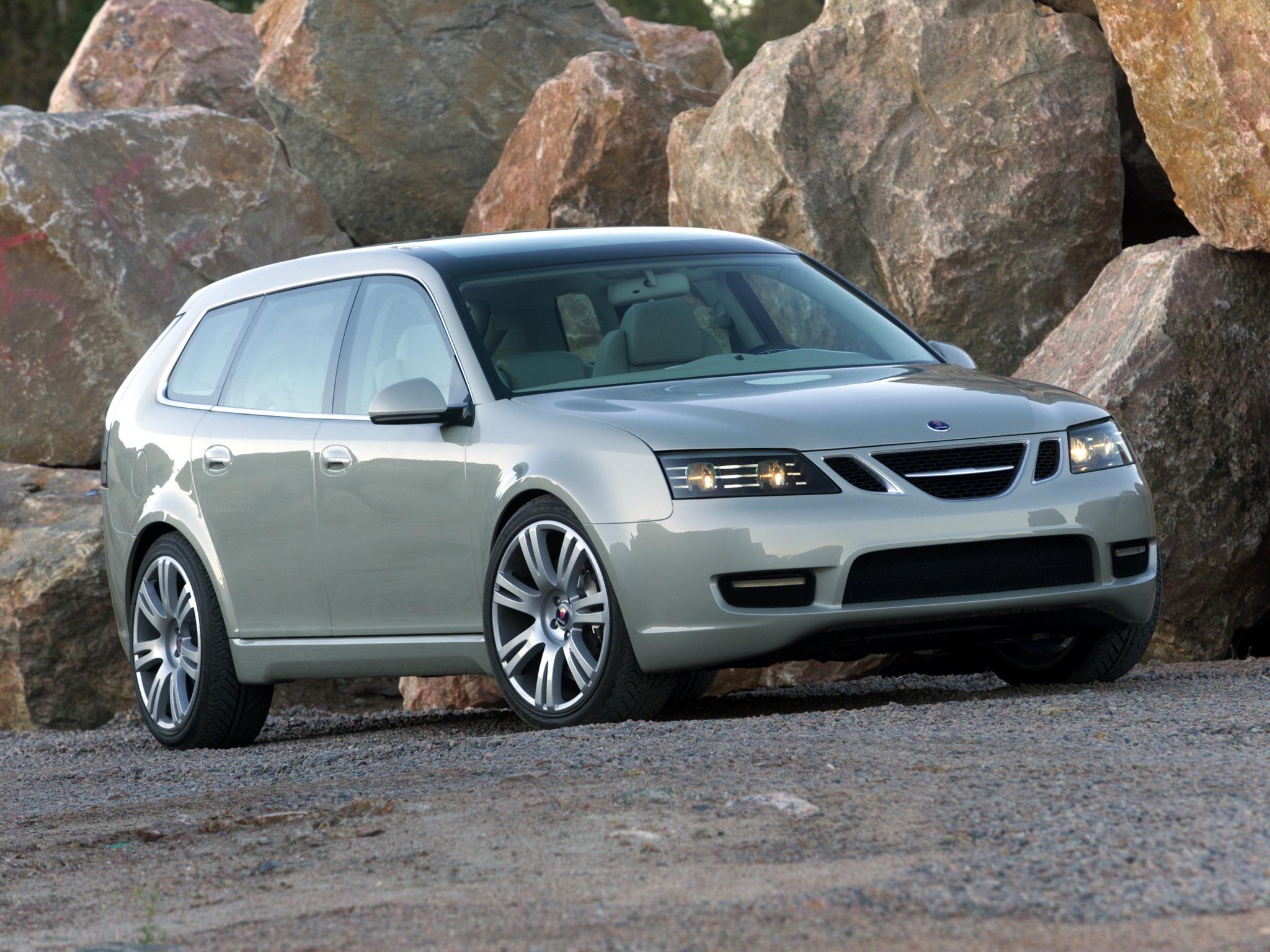 ... Saab_9 3_sport_hatch_concept_9 Saab_9 3_sport_hatch_concept_10