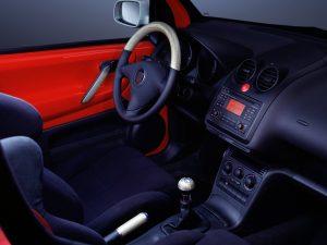 seat_arosa_racer_concept_1