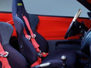 seat_arosa_racer_concept_2