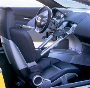 seat_bolero_330_bt_concept_12