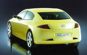 seat_bolero_330_bt_concept_8
