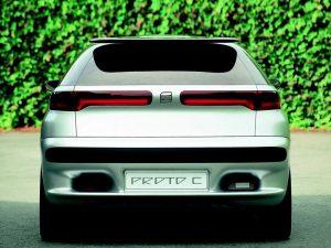 seat_proto_c_concept_2