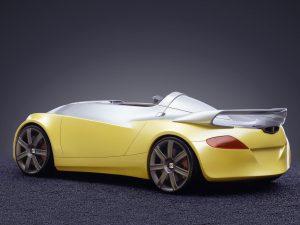 seat_tango_roadster_concept_2