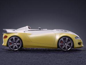 seat_tango_roadster_concept_3