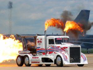 shockwave_jet_truck_5