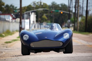 sorrell-manning_special_roadster