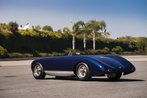 sorrell-manning_special_roadster_13
