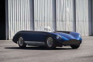 sorrell-manning_special_roadster_15