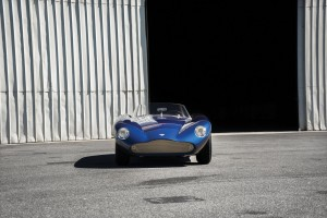 sorrell-manning_special_roadster_17