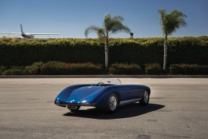 sorrell-manning_special_roadster_18