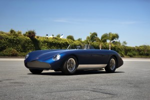 sorrell-manning_special_roadster_19