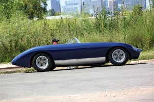 sorrell-manning_special_roadster_5