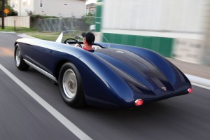 sorrell-manning_special_roadster_6