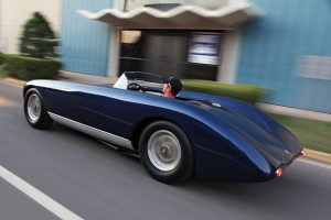 sorrell-manning_special_roadster_7