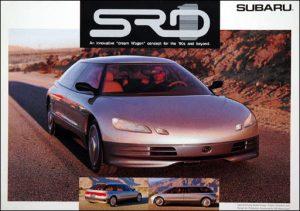 subaru_srd-1_by_iad_8