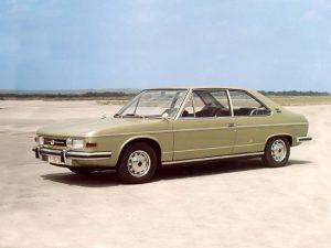 tatra_t613_coupe_prototype_1