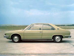 tatra_t613_coupe_prototype_3
