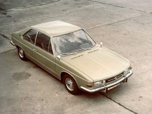 tatra_t613_coupe_prototype_4