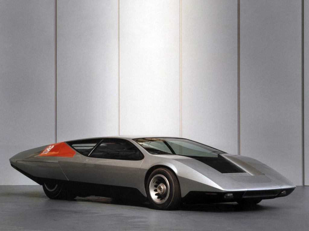 http://oldconceptcars.com/wp-content/uploads/vauxhall_srv_concept_2-1024x768.jpg