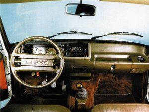 VAZ-Porsche 2103