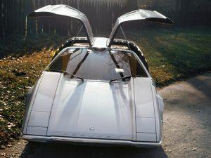 volkswagen-porsche_tapiro_8