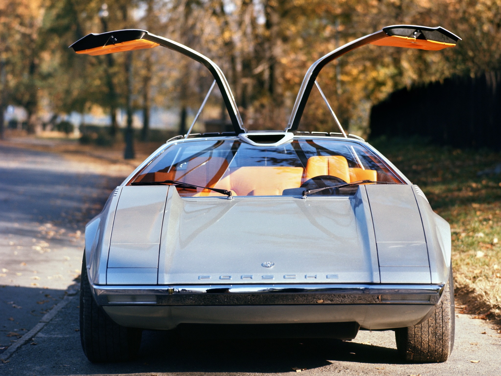 http://oldconceptcars.com/wp-content/uploads/volkswagen-porsche_tapiro_9.jpg