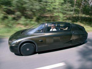 volkswagen_1_liter_car_concept_1