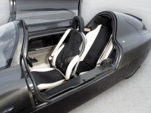 volkswagen_1_liter_car_concept_11
