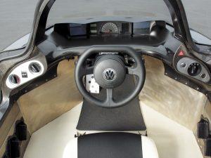 volkswagen_1_liter_car_concept_12