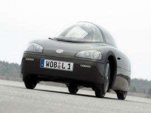 volkswagen_1_liter_car_concept_13
