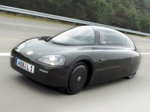 volkswagen_1_liter_car_concept_15