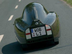 volkswagen_1_liter_car_concept_3