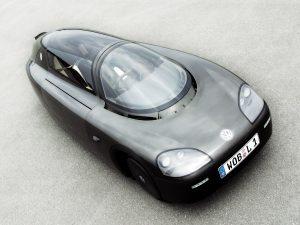 volkswagen_1_liter_car_concept_4