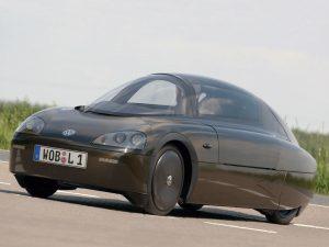 volkswagen_1_liter_car_concept_5